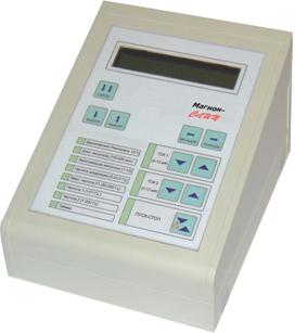 Аппарат электросон Магнон-СЛИП